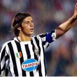 Juventus, Tacchinardi: col Siena vittoria da Juve!
