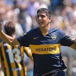 Calciomercato Juventus, Viatri: l'argentino non esclude una partenza in Europa
