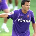 Calciomercato Napoli, l'agente di Gilardino smentisce ogni contatto