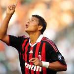 """Calciomercato Milan, Thiago Silva giura fedeltà: """"Resto al Milan"""""""
