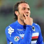Calciomercato Juventus, in estate il sogno è Pazzini