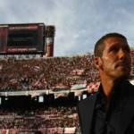 Calciomercato Inter, Oriali: Simeone potrebbe arrivare solo con la Champions