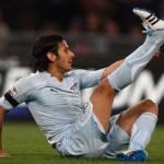 Calciomercato Napoli: in arrivo Floccari