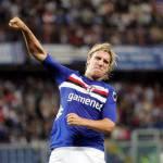 Calciomercato Sampdoria, Maxi Lopez ad un passo dal ritorno