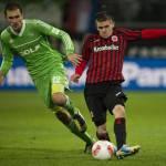 Calciomercato Inter, ancora Jung: il 31 marzo potrebbe aprirsi uno spiraglio
