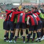 A Calciomercatonews.com in esclusiva Gerardo Grimaldi (primavera Nocerina): mi ispiro a David Luiz, sogno di giocare in Champions!