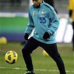 Calciomercato Inter, Ufficiale: Nagatomo passa a titolo definitivo in nerazzurro