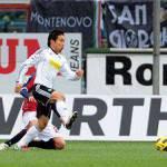 """Calciomercato Milan e Juventus, esclusiva: """"Molte big non ritenevano Nagatomo all'altezza, ora si sono ricredute ma…"""""""