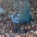 Calciomercato Napoli, ag.Cannavaro: Se le cose dovessero continuare così a gennaio sarà necessario un chiarimento