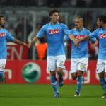Calciomercato Napoli, Donadel interessa al Cagliari