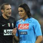 Napoli-Juventus, Suma: Il big match è andato ma siamo di fronte a un bivio