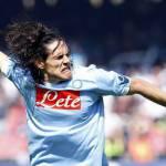 Fantacalcio Serie A, Napoli-Lazio: le pagelle della redazione
