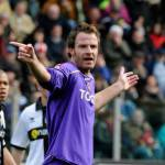 Calciomercato Milan, Yepes k.o., si pensa a Granqvist e Natali, ma c'è anche una soluzione interna…