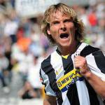 Juventus, Nedved entra nel Cda bianconero!