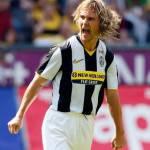 Calciomercato Juventus, per Nedved è Conte l'allenatore giusto