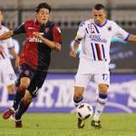 Fantacalcio Cagliari-Chievo: voti e pagelle della Gazzetta dello Sport
