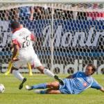 Calciomercato Milan, clamoroso a Livorno: Vogliamo Nesta in prestito fino a Marzo!