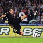 Calciomercato Milan, Nesta: tra un mese si deciderà il suo futuro