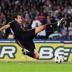 Fantacalcio Milan, Nesta out contro il Catania?