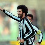 Calciomercato Napoli, è Neto il sostituto di Cannavaro, ma il Siena spara alto