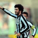 Calciomercato Napoli, ds Siena su Neto: difficilmente partirà a gennaio