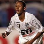 Calciomercato Juventus, il Santos pensa di trattenere Neymar