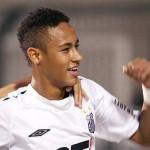 Calciomercato Barcellona, Neymar: il presidente del Santos ha rivelato il vero motivo della sua cessione