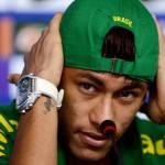 Barcellona, il Presidente Rosell denunciato da un socio per l'affare Neymar: Ha intascato 40 milioni!