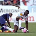 Calciomercato Milan, si allontana Niang: c'è il Tottenham