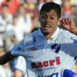 Calciomercato Roma, Lopez: è fatta per l'uruguaiano