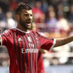 Calciomercato Roma Milan, scambio Nocerino-Florenzi in vista?