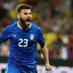 Calciomercato Inter Milan, scambio in vista Nocerino-Silvestre?
