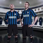 Nuova maglia Inter 2012 ufficiale: presentata la nuova casacca – Foto
