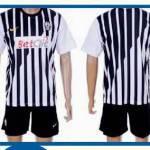Nuova maglia Juventus 2012: Tuttosport mostra un'inedita versione – Foto