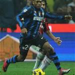 Calciomercato Inter, Obi richiesto dal Chievo