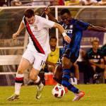 Mercato Inter, Obinna si avvicina al Liverpool