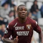 Calciomercato Napoli, l'agente di Ogbonna: è pronto per il San Paolo