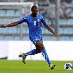 Calciomercato Napoli, Britos, Ogbonna, Ruiz, un mancino per la difesa