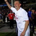Inter, nel 1998 Olic fu ad un passo