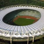 Diretta Live Serie A Roma-Milan, segui la gara in tempo reale con Direttagoal.it
