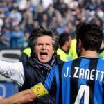 """Calciomercato Inter, Oriali: """"Mascherano ci piace, per Benitez manca solo la firma…"""""""