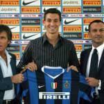 Inter, Oriali deferito smentisce: mai retribuito Raiola per l'acquisto di Ibra