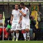 Calciomercato Roma, le cessioni: oltre ad Osvaldo, in partenza anche Stekelenburg, Piris e Tachtsidis