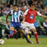 Calciomercato Inter, Otamendi: nuovo nome per la difesa nerazzurra