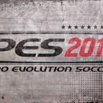 PES 2011, Aggiornamenti delle Rose: in arrivo due nuove patch con tutti i trasferimenti di gennaio