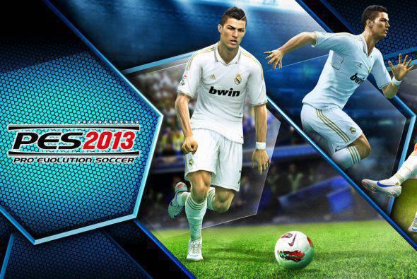 PES 201314 Pes 2013: ecco la patch per inserire il mitico Del Piero!