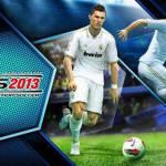 Pro Evolution Soccer 2013, DLC con gli aggiornamenti di mercato in arrivo a Marzo?