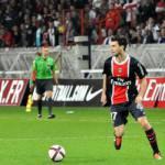 Calciomercato Milan, contatto con il Psg: chiesto Pastore in prestito