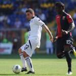 Calciomercato Juventus, Padoin come Pazienza: esperienza breve a Torino?