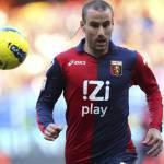 Calciomercato Inter, Preziosi: Palacio via dal Genoa? Dipende dall'offerta…